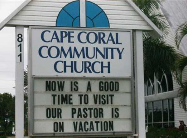 funny-church-signs (53)