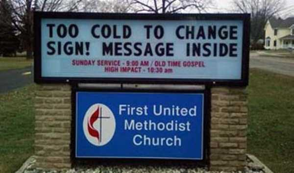 funny-church-signs (54)