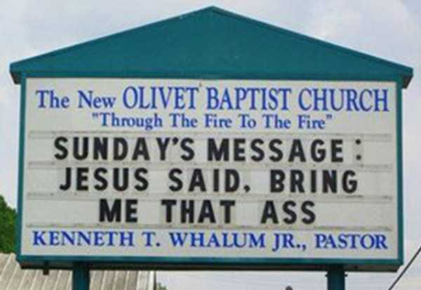 funny-church-signs (56)