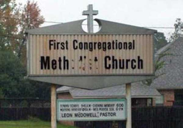 funny-church-signs (57)