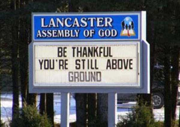 funny-church-signs (58)