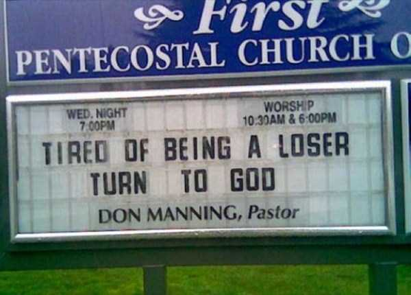 funny-church-signs (59)