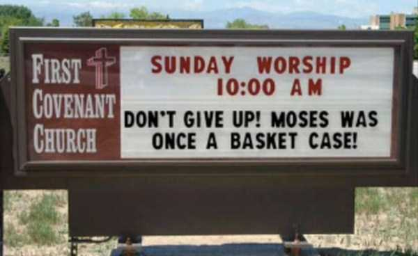funny-church-signs (7)