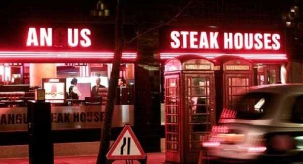 funny-neon-signs-fails (15)