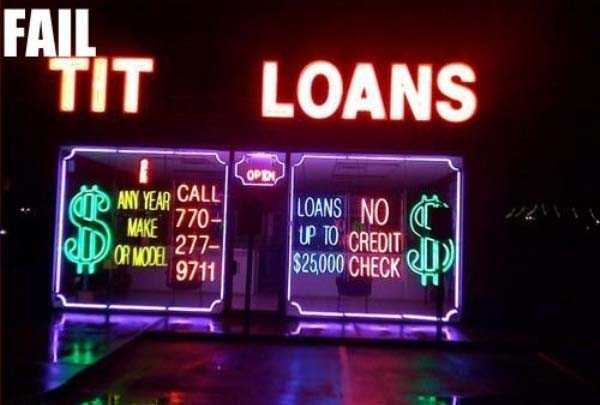 funny-neon-signs-fails (24)