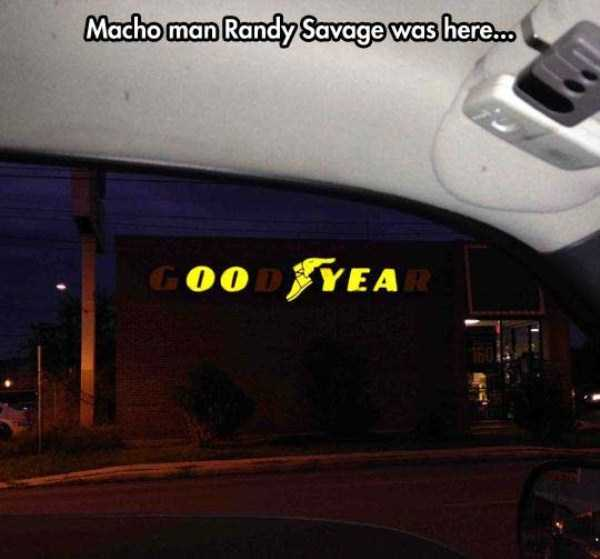 funny-neon-signs-fails (26)