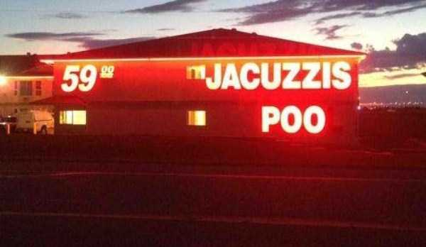 funny-neon-signs-fails (3)