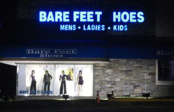 funny-neon-signs-fails (30)