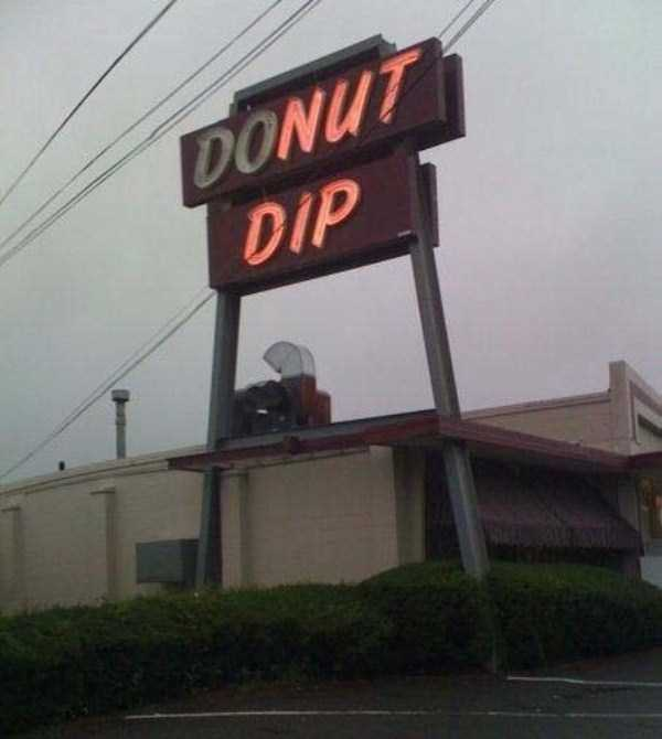funny-neon-signs-fails (32)