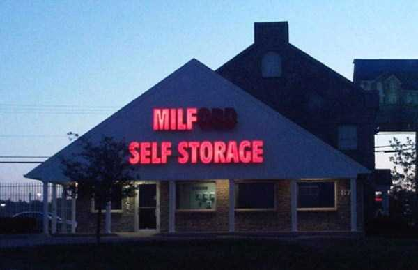 funny-neon-signs-fails (33)