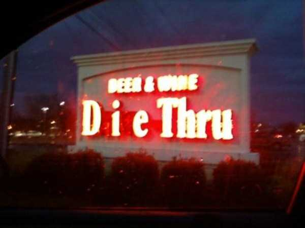 funny-neon-signs-fails (37)