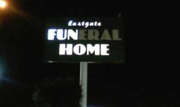 funny-neon-signs-fails (45)