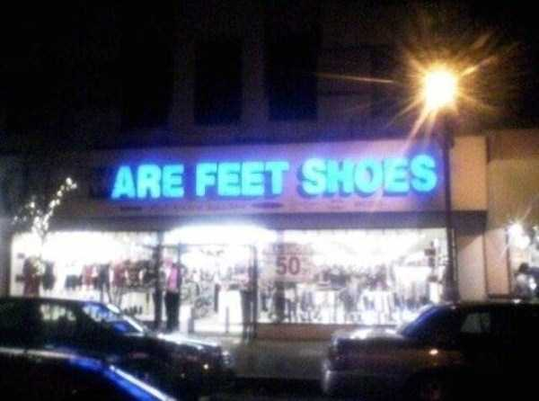 funny-neon-signs-fails (6)