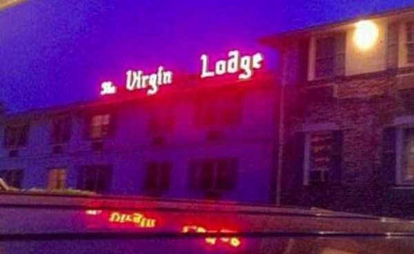 funny-neon-signs-fails (9)