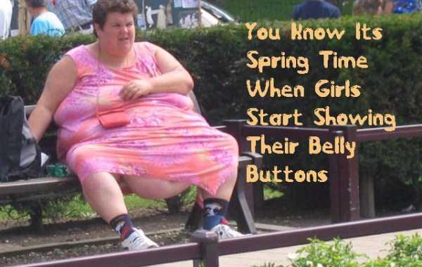 funny-spring-photos (14)