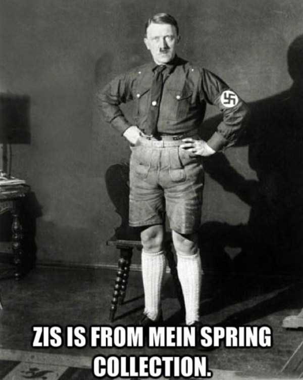 funny-spring-photos (8)