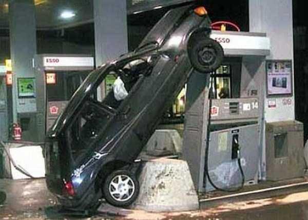 gas-station-fails (1)