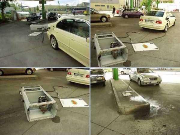gas-station-fails (10)