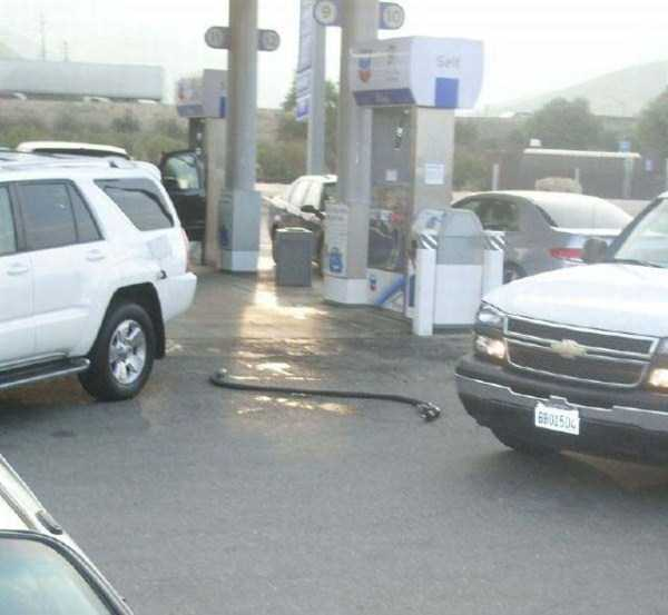 gas-station-fails (11)