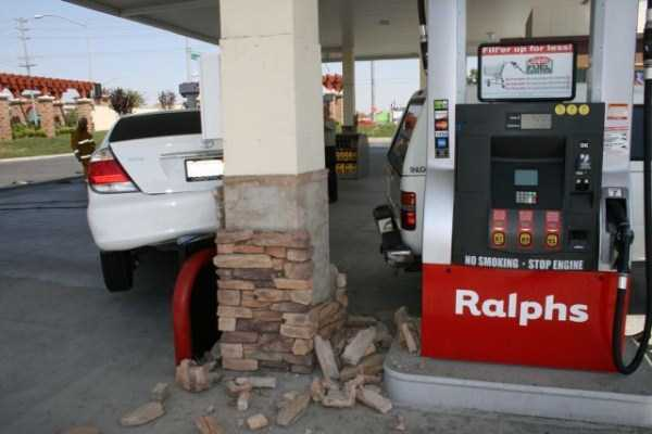 gas-station-fails (12)
