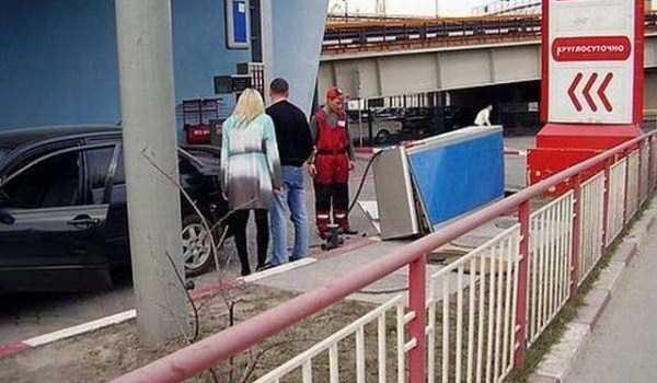 gas-station-fails (14)