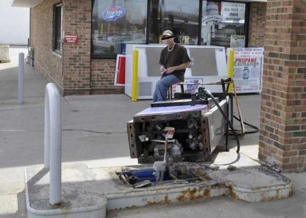 gas-station-fails (15)