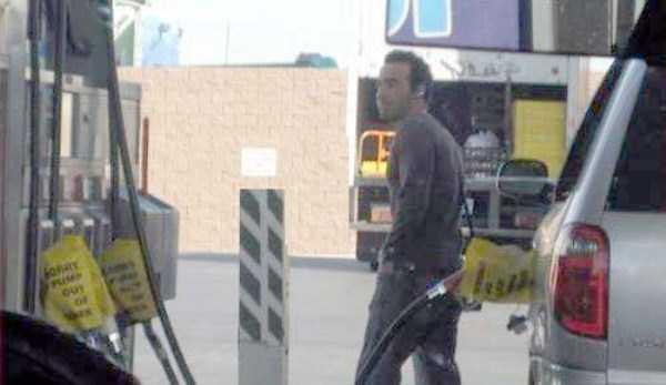 gas-station-fails (19)