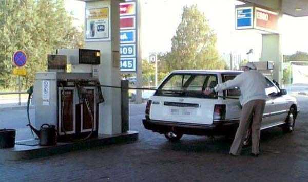 gas-station-fails (20)