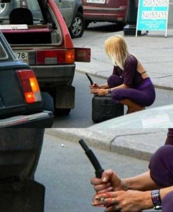 gas-station-fails (21)