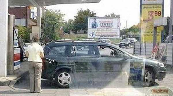 gas-station-fails (23)