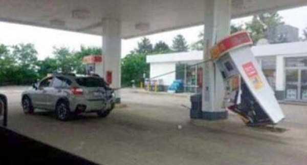 gas-station-fails (24)