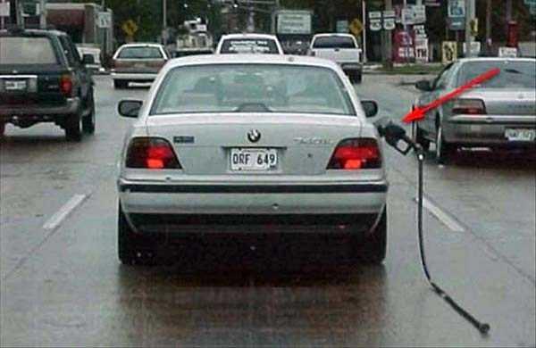gas-station-fails (25)