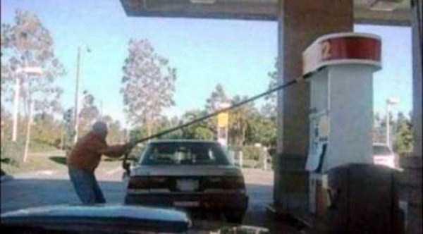 gas-station-fails (26)