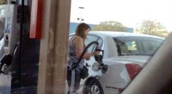 gas-station-fails (29)