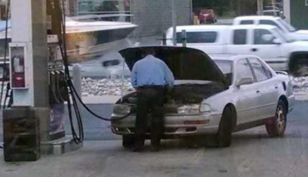 gas-station-fails (30)