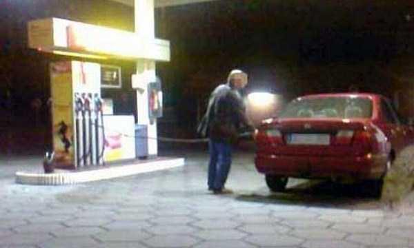 gas-station-fails (5)