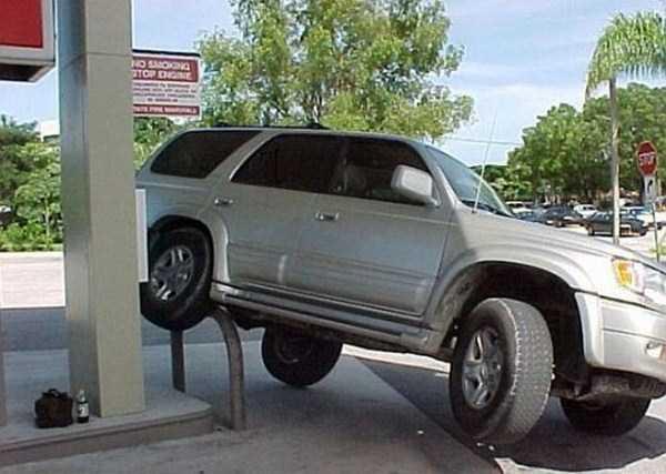 gas-station-fails (7)