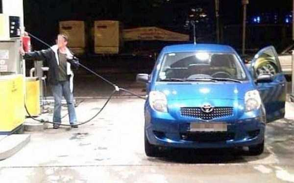 gas-station-fails (8)