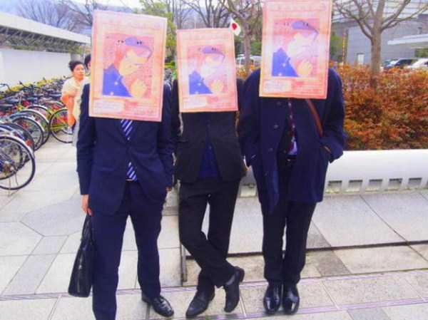 graduation-day-in-japan (14)