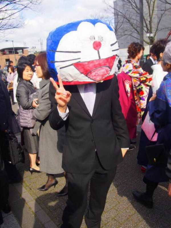 graduation-day-in-japan (15)