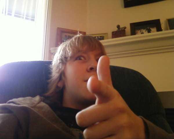 guy-turned-into-freak (1)