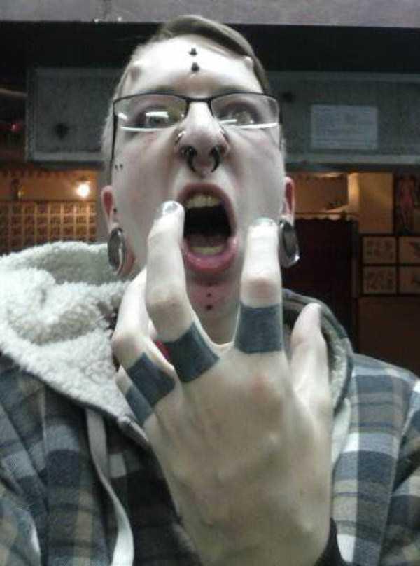 guy-turned-into-freak (12)