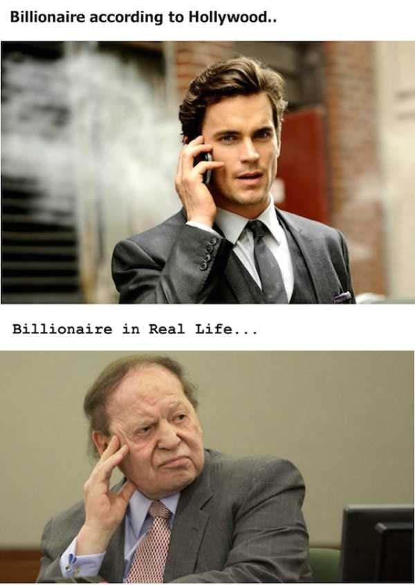 hollywood-vs-real-life (1)