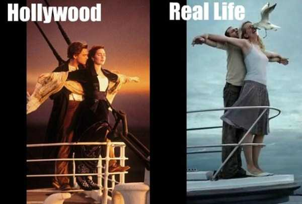 hollywood-vs-real-life (5)