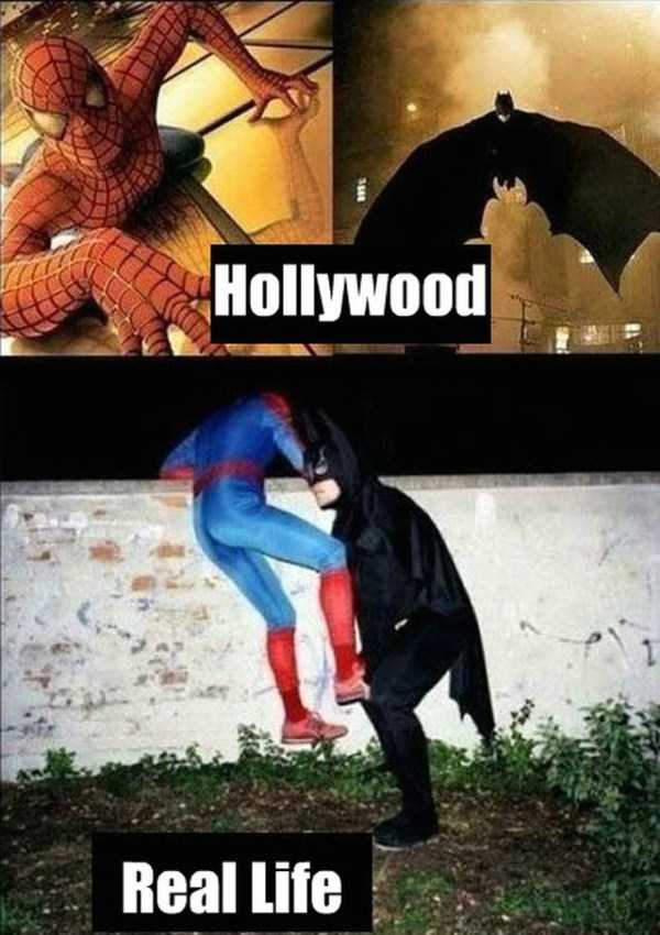 hollywood-vs-real-life (8)