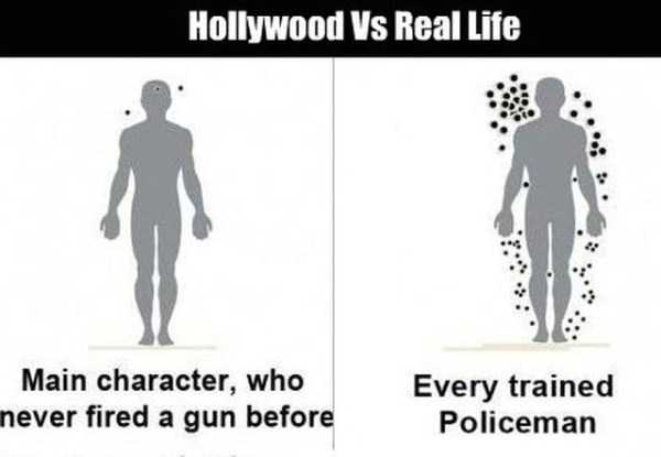 hollywood-vs-real-life (9)