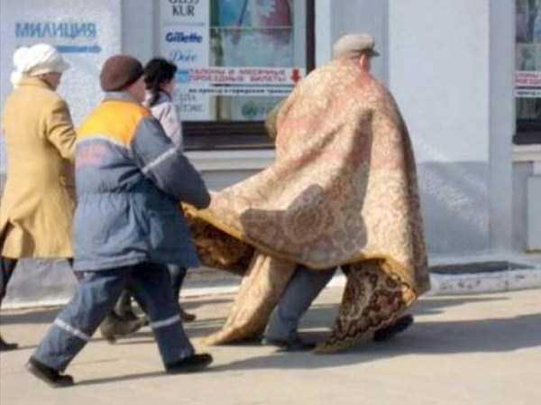 horrible-fashion (2)