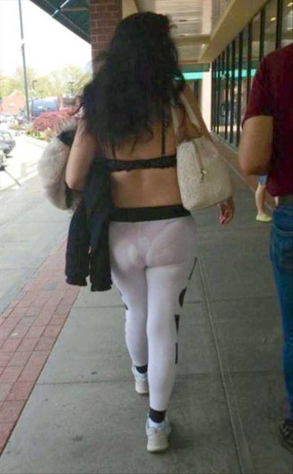horrible-fashion (28)