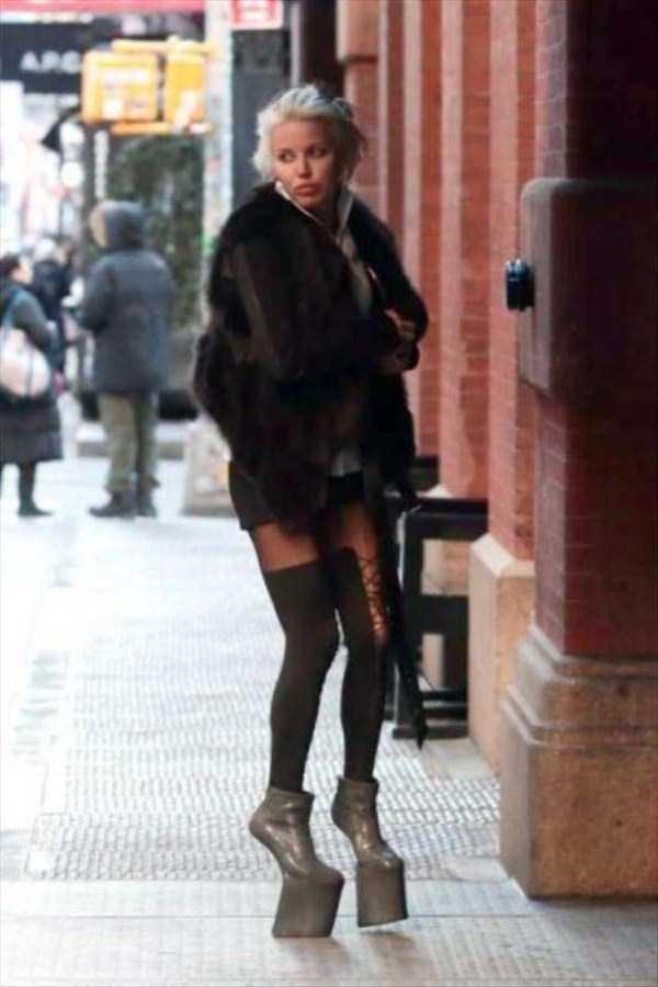horrible-fashion (9)