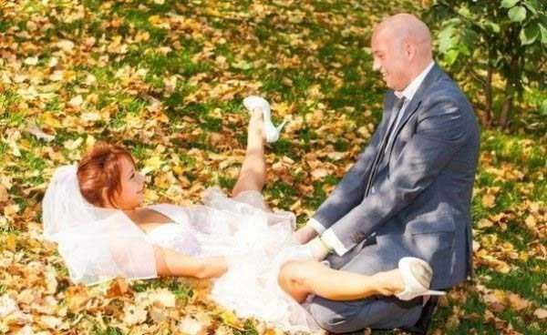 horrible-russian-wedding-photos (1)
